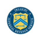 Treasury Inspector General for Tax Administration (TIGTA)
