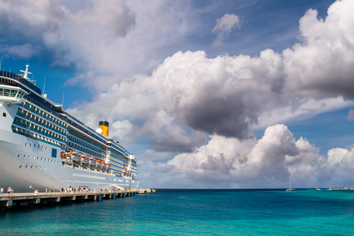Free Cruise: Phone Scam Overview